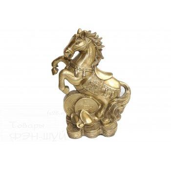 Статуэтка лошади